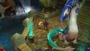 Immagine Torchlight II PC Windows