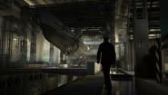 Immagine Sniper Elite 4 (PC)