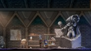 Immagine Teslagrad PlayStation Vita