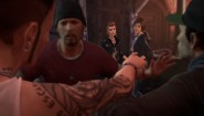 Immagine Life is Strange: Before the Storm PS4