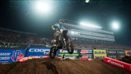 Immagine Monster Energy Supercross: The Official Videogame Nintendo Switch