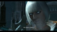 Immagine Devil May Cry 4 (PS3)