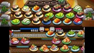 Immagine Sushi Striker: The Way of Sushido (3DS)