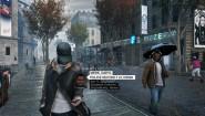 Immagine Watch Dogs (Wii U)