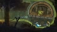 Immagine Rayman Legends (Wii U)
