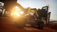 Immagine Gravel PlayStation 4