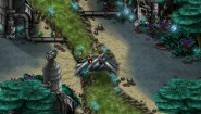 Immagine Cosmic Star Heroine PC Windows