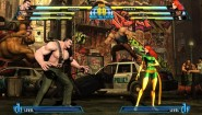 Immagine Marvel vs Capcom 3: Fate of Two Worlds PlayStation 3