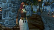 Immagine World of Warcraft (PC)