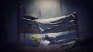 Immagine Little Nightmares (Xbox One)