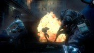 Immagine Resident Evil: Operation Raccoon City (PS3)