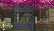 Immagine PONCHO (Wii U)
