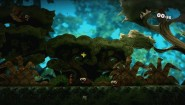 Immagine LittleBigPlanet 2 PlayStation 3