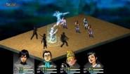 Immagine Shin Megami Tensei Persona PlayStation Portable