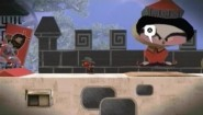 Immagine LittleBigPlanet PlayStation Portable