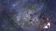 Immagine Immagine Diablo III PC