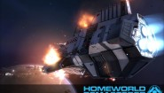 Immagine Homeworld Remastered Collection (PC)