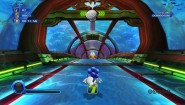 Immagine Sonic Colours (Wii)