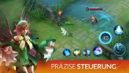 Immagine Arena of Valor Android