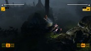 Immagine How to Survive (PC)