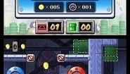 Immagine Mario vs. Donkey Kong: Parapiglia a Minilandia DS