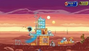 Immagine Angry Birds Star Wars (PC)