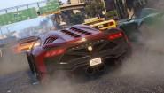 Immagine Immagine Grand Theft Auto V Xbox One