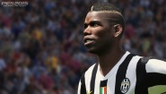 Immagine PES 2015 PlayStation 4