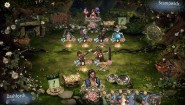 Immagine Fable Fortune Xbox One