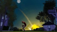Immagine The Sims 3: Ambitions (PC)