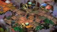 Immagine Bastion Xbox 360