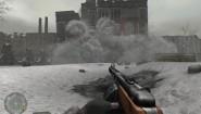 Immagine Call of Duty 2 (Xbox 360)