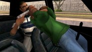 Immagine Grand Theft Auto: San Andreas PC