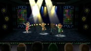 Immagine Wii Party (Wii)