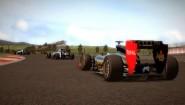 Immagine Immagine F1 2011 Xbox 360