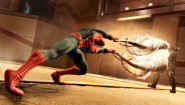Immagine Spider-Man: Edge of Time Wii