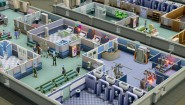 Immagine Two Point Hospital (PS4)