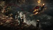 Immagine Immagine Mortal Kombat X PS4