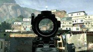 Immagine Call Of Duty: Modern Warfare 2 PC Windows