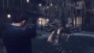 Immagine Alekhine's Gun (PS4)