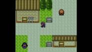 Immagine Pokémon Crystal Version (3DS)