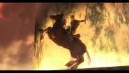 Immagine The Legend of Zelda: Twilight Princess HD (Wii U)