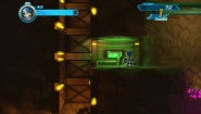 Immagine Mighty No. 9 Wii U