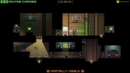 Immagine Stealth Inc: A Clone in the Dark PlayStation Vita