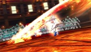Immagine Fate/EXTELLA: The Umbral Star Nintendo Switch