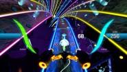 Immagine Amplitude - 2016 PlayStation 3