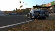Immagine Gran Turismo 6 (GT 6) (PS3)