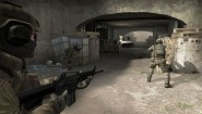 Immagine Counter-Strike: Global Offensive (PC)