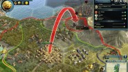 Immagine Sid Meier's Civilization V PC Windows