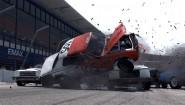 Immagine Wreckfest Xbox One